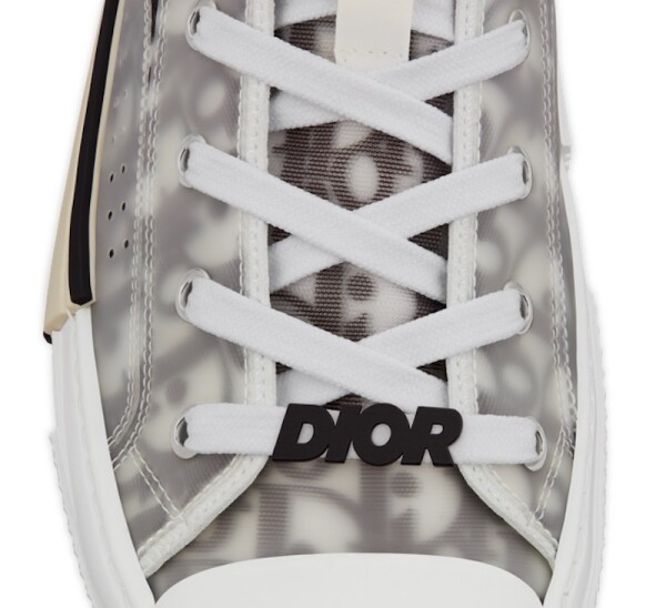 dior-charms-sneaker