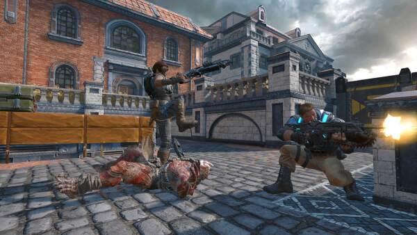 La cuarta entrega de la saga busca atraer a nuevos jugadores con modos más sencillos.