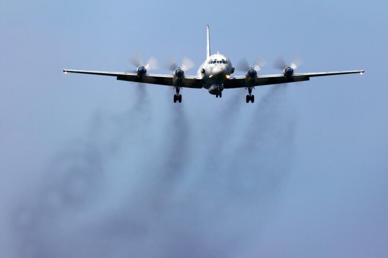 Aerolíneas cambio climático
