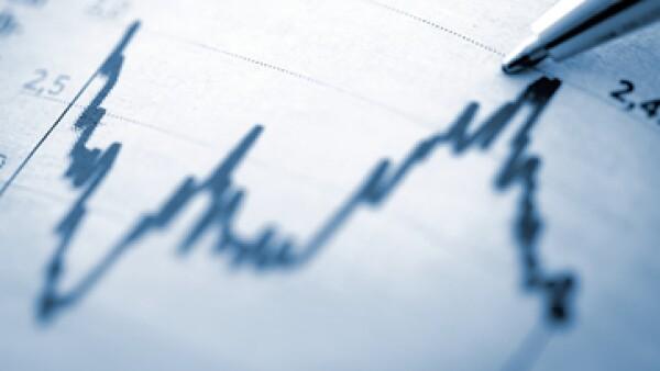 Las acciones estadounidenses cotizan este martes con leves bajas. (Foto: Getty Images)