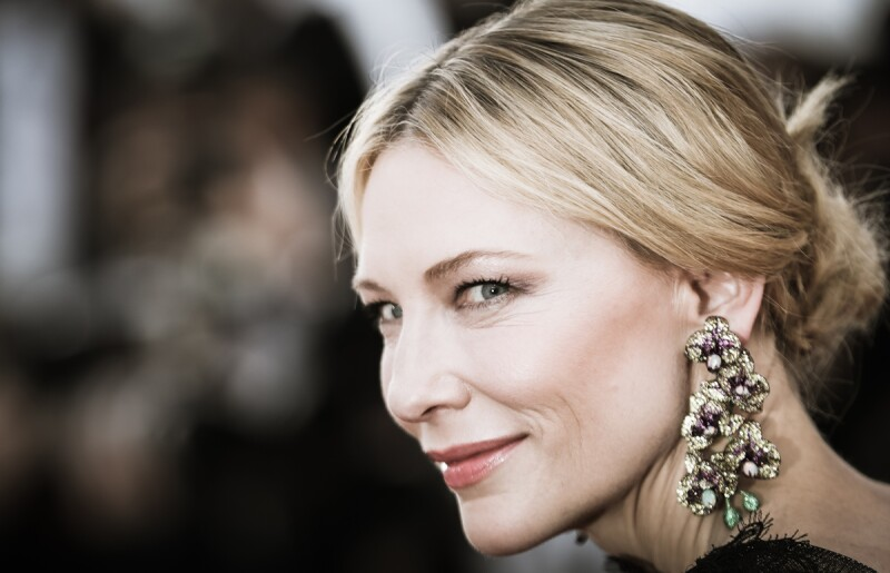 Cate-Blanchett-Cannes-2018-Red-Carpet