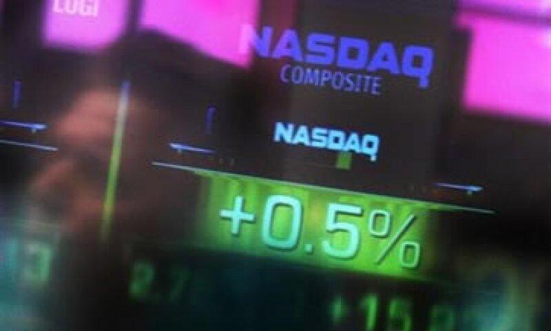 La firma anunció además su primer dividendo trimestral. (Foto: Reuters)
