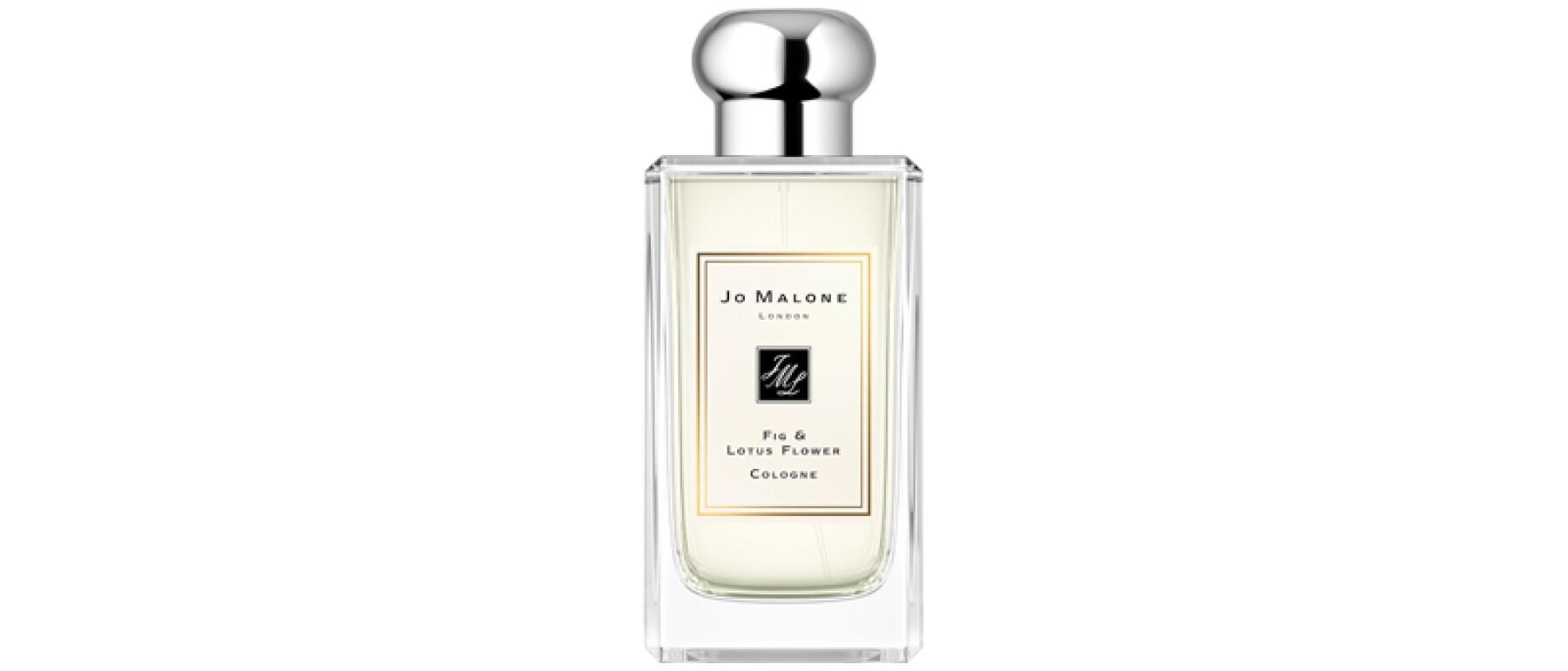 fragrances-autumn-jo malone.jpg
