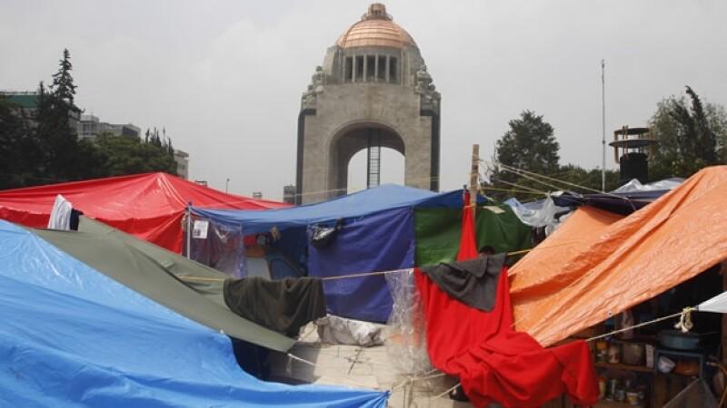cnte_campamento