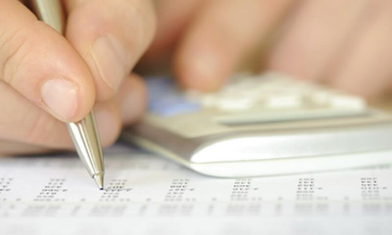 Con la aplicación Declaración asalariados 2013, el SAT promete devolver el saldo a favor en cinco días. (Foto: Getty Images)