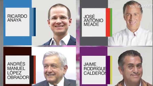 Conoce-Gran-Museo-Mundo-Maya-tercer-debate-INETV