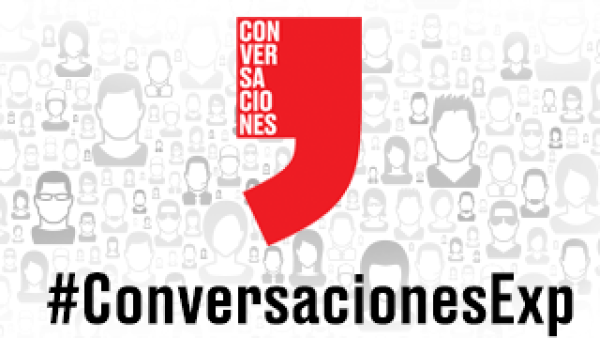 conversaciones mobile.png