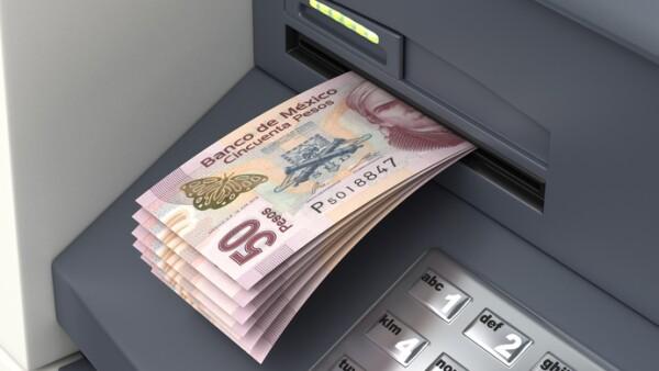 Bancos.