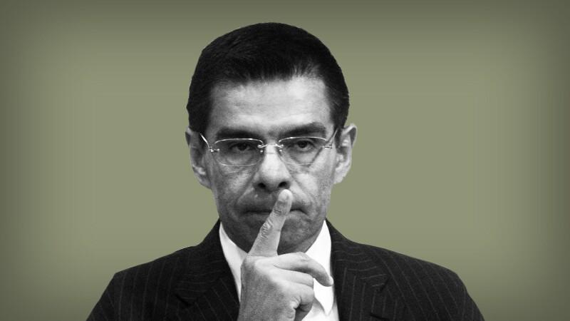 Enrique Jacob