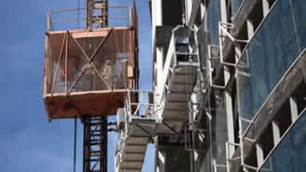 La infraestructura, la vivienda y el desarrollo sustentable son sectores estratégicos para el crecimiento económico. (Foto: Cortesía SXC)
