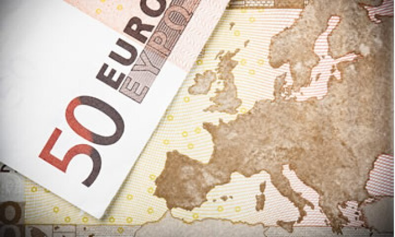 La deuda italiana podría alcanzar el 150% del PIB si la economía no se dinamiza, dicen analistas. (Foto: iStock by Getty)