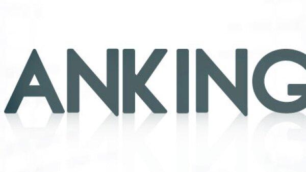 rankings header desktop.jpg