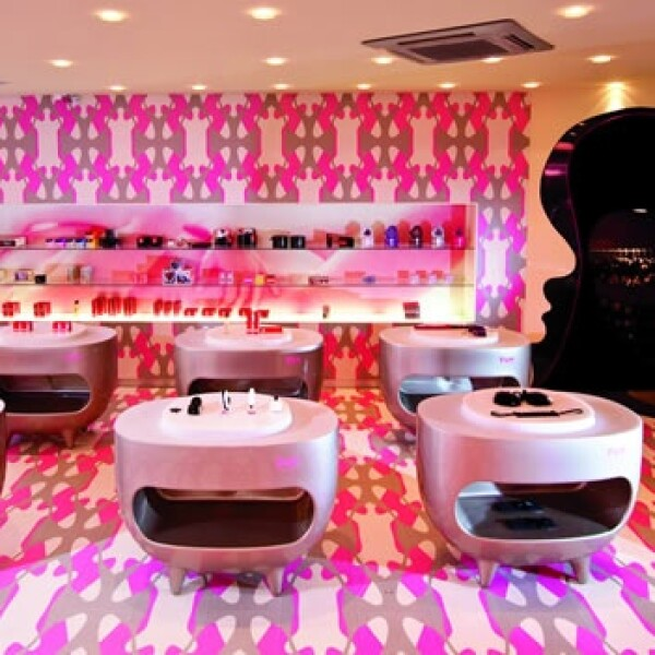 sex shops diseño interiores 05