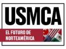 USMCA / widget home Expansión