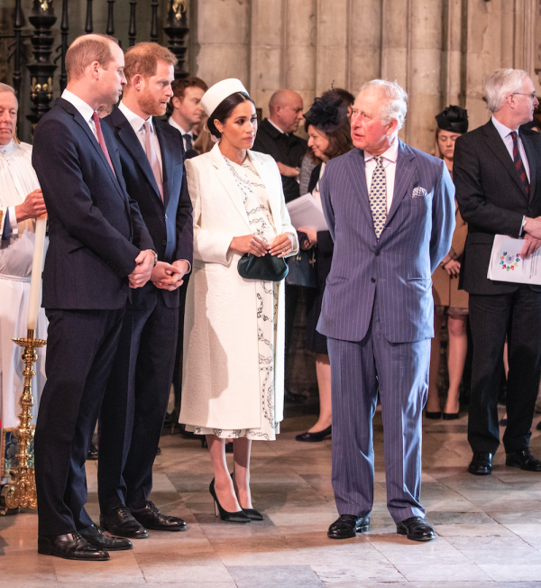 príncipe-harry-príncipewilliam-meghan-markle-príncipecarlos.jpg.png