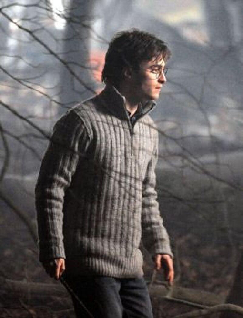 La última película del famoso mago adelantará su estreno y estará en las salas del cine a partir del 15 de julio.