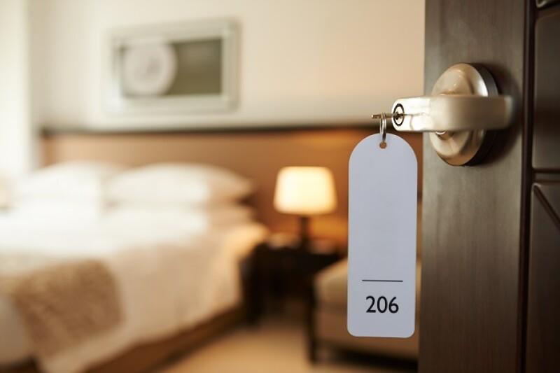 cuarto-hotel