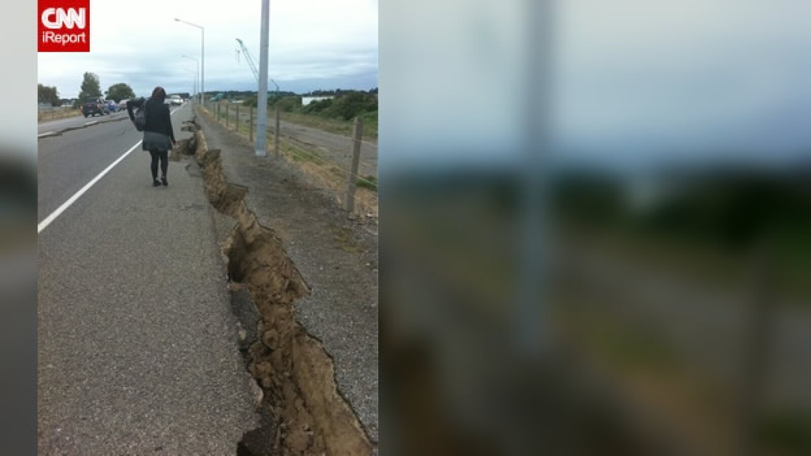 irpt-terremoto-nuevazelandia3