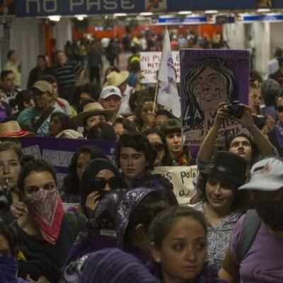 Mujeres_vs_Violencia-5.jpg