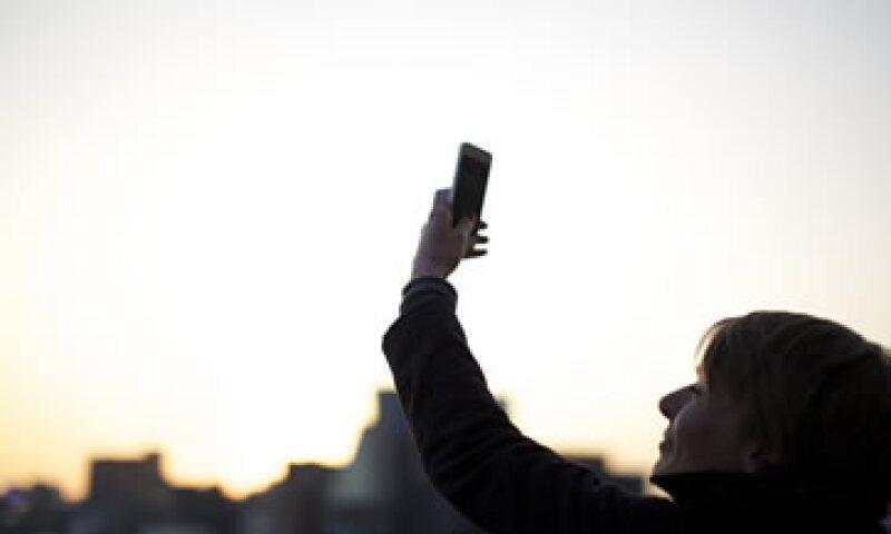 Claro es el principal operador de telefonía móvil en Ecuador. (Foto: Getty Images)