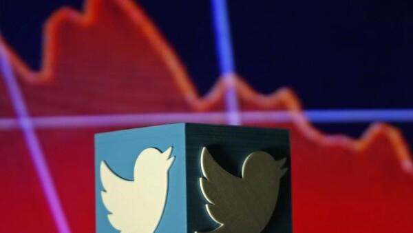 Twitter prevé ingresos para el segundo trimestre muy por debajo de las estimaciones de Wall Street.