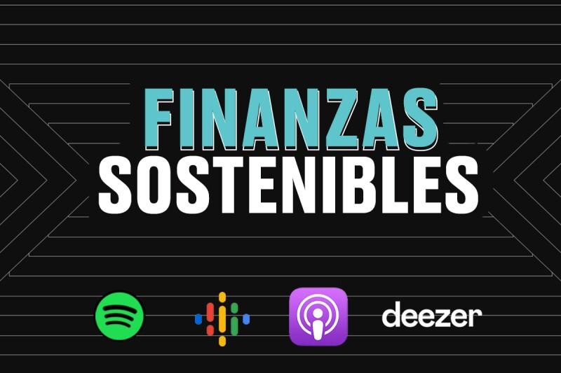 CDE finanzas sostenibles