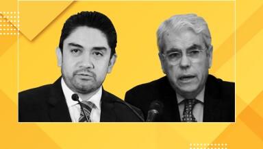 Edgar-Tungui-Felipe-de-Jesús-Gutiérrez-Gutiérrez