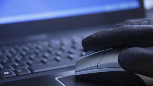 o computadora robo informacion