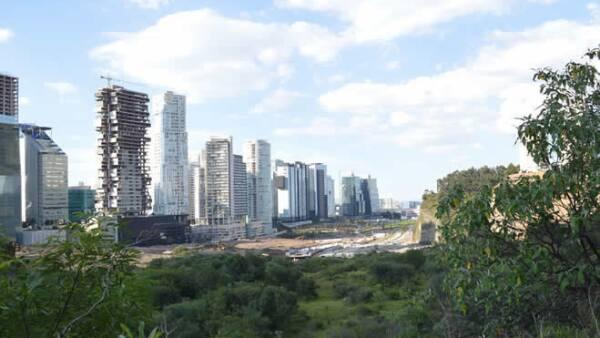 parque-lamexicana