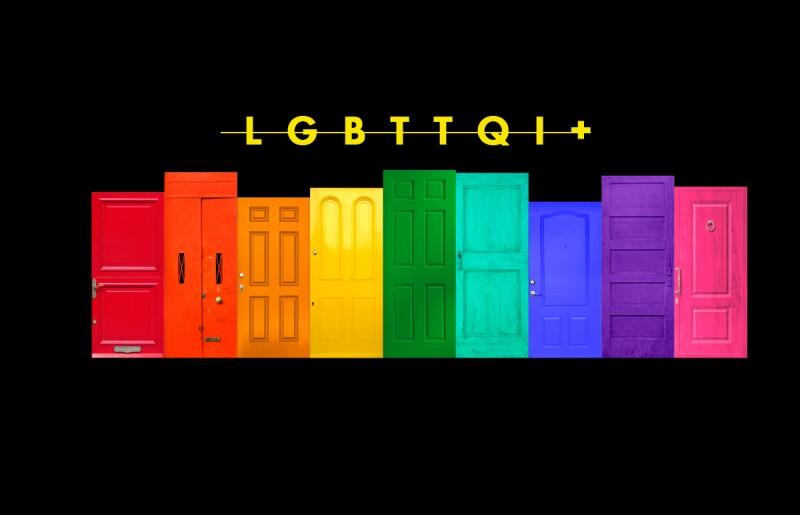 LGBTQI-GLOSARIO