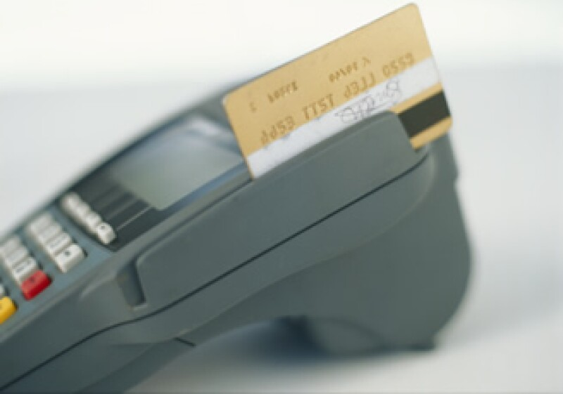La CNBV prevé una mayor competencia en la oferta de crédito al consumo durante este año. (Foto: Jupiter Images)