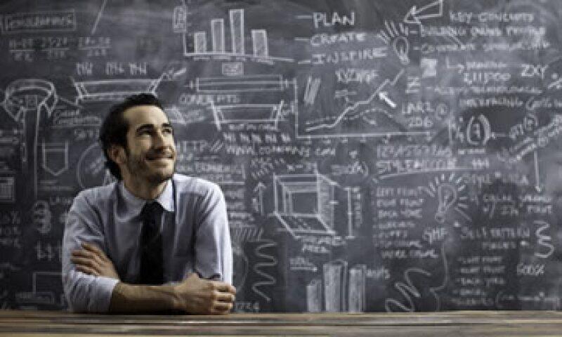 Empresarios en economías como la mexicana tienen estrategias ligadas al pensamiento  (Foto: Getty Images)