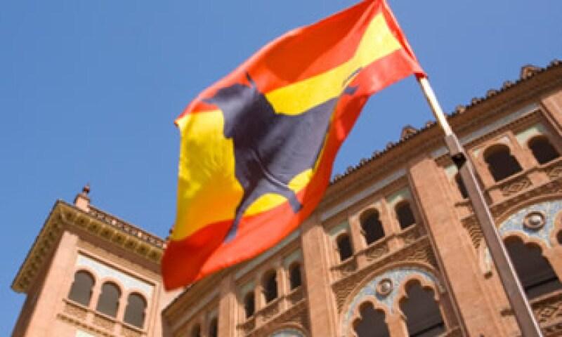 El Gobierno de Mariano Rajoy asegura que la reforma busca lograr un sistema financiero solvente y fuerte. (Foto: Thinkstock)
