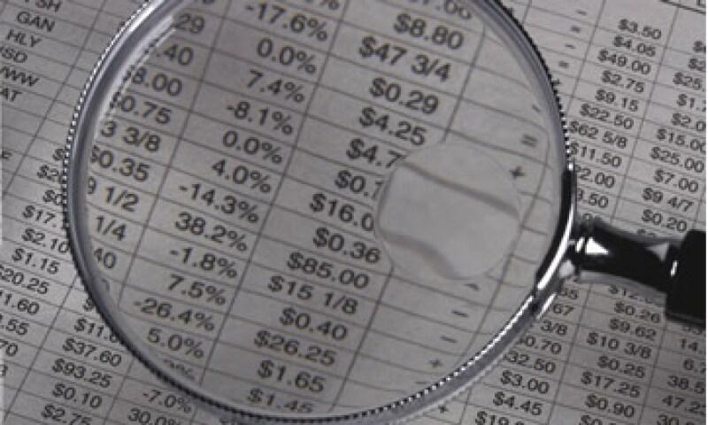El optimismo que viven los mercdos financieros será de corta duración. (Foto: Thinkstock.)