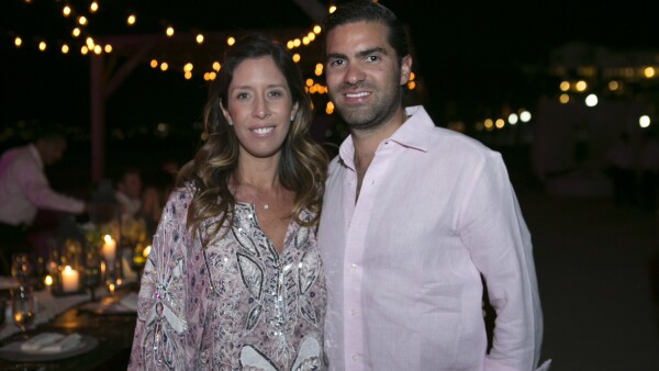 Gala de Danza Los Cabos