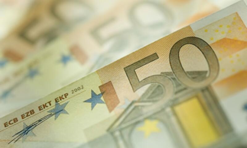 De acuerdo con la normativa Basilea III, los bancos europeos deberán tener niveles mínimos de capital y liquidez. (Foto: Photos to Go)