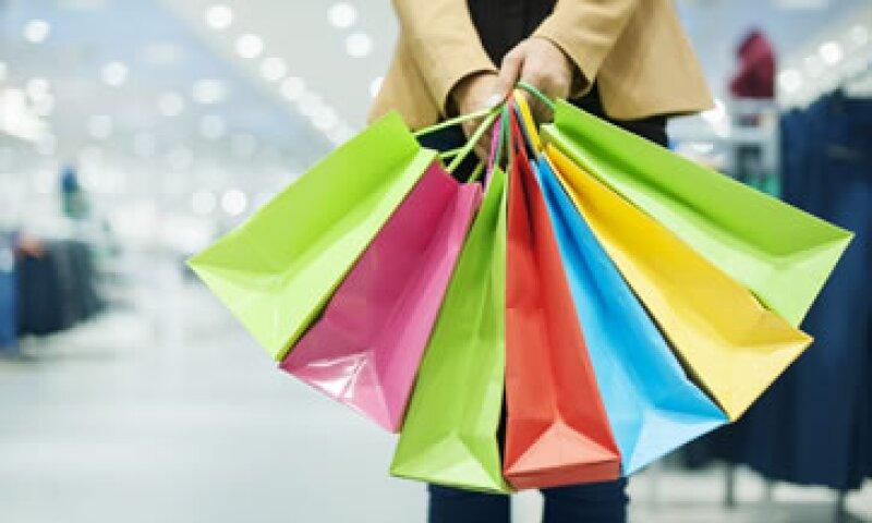 Durante los tres últimos meses de 2012, la confianza del consumidor había registrado cifras al alza. (Foto: Getty Images)