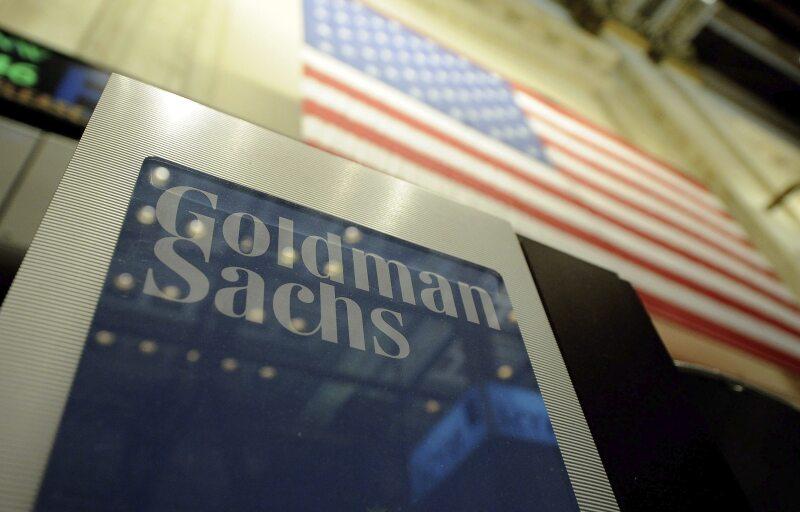 David Viniar fue clave en ayudar a Goldman a navegar las turbulencias de los mercados durante la última crisis financiera. (Foto: AP)
