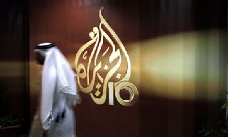El acuerdo pone a Al Jazeera en una competencia más estrecha con CNN, MSNBC y Fox.  (Foto: AP)