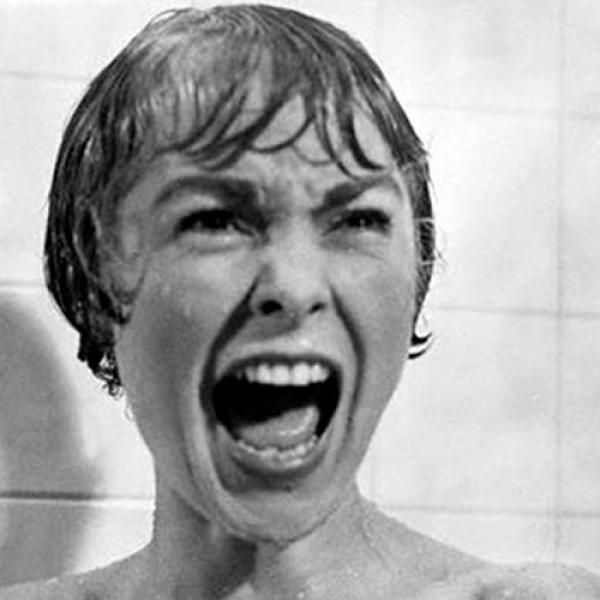 Considerada como un clásico de las películas de terror, Psicosis fue estrenada en 1960. Dirigida por Alfred Hitchcock,  reconocido director y productor británico, fue elogiada como una obra de arte...