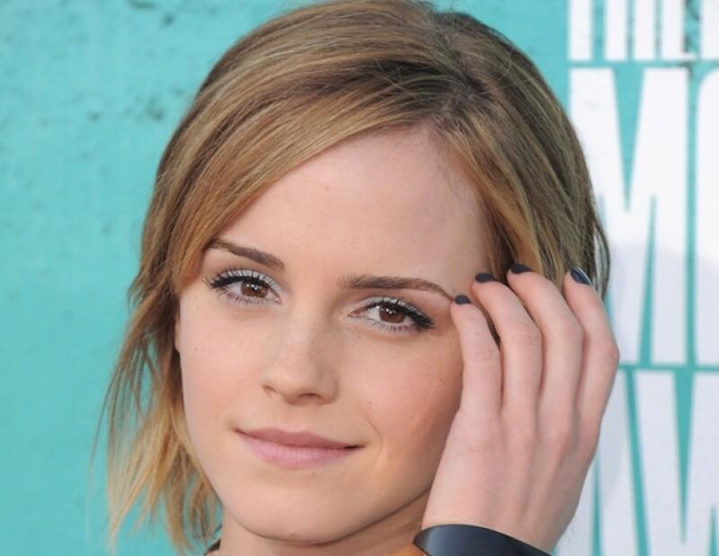La actriz declaró a una revista de moda cuáles han sido sus mejores momentos de estilo.