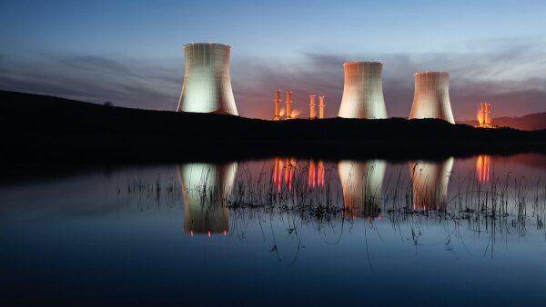 190117 planta nuclear is tolgart.jpg