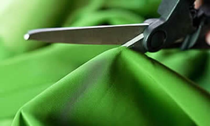 Textil (Foto: Jupiter Images)
