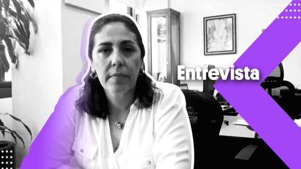 Claudia-Zavala.jpg