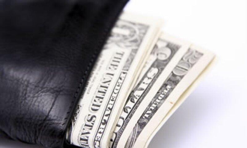 Las ventas minoristas representan un tercio del gasto del consumidor. (Foto: Getty Images )