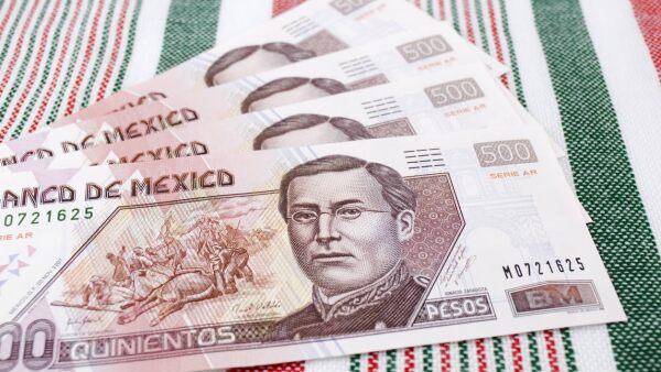 180903 peso tipo de cambio billetes is MikeyLPT.jpg