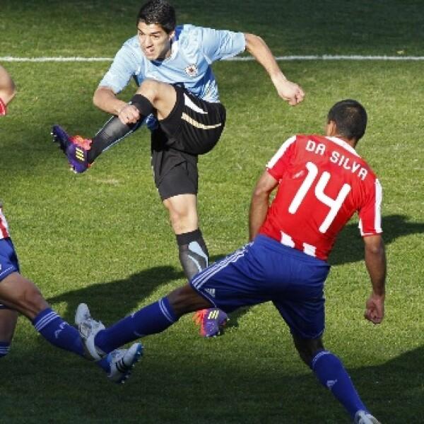 Final de la Copa América