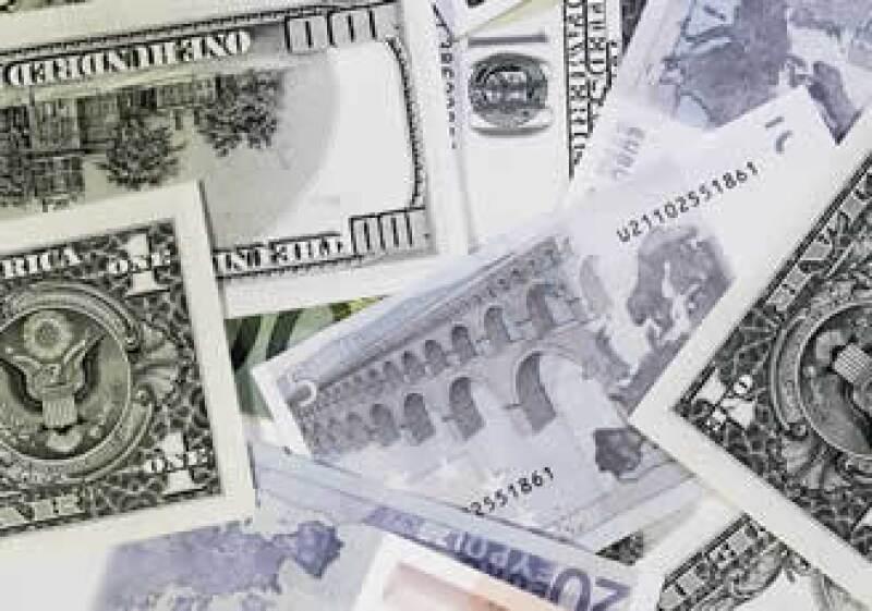 La agencia Standard & Poor's bajó en un escalón la calificación crediticia de España a AA desde AA+. (Foto: Jupiter Images)