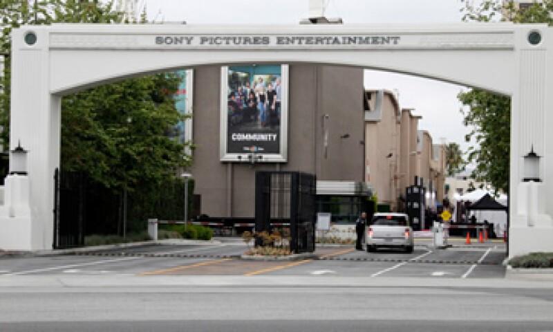 Los demandantes piden a Sony seguros contra el robo de identidades y otras asistencias. (Foto: Reuters )