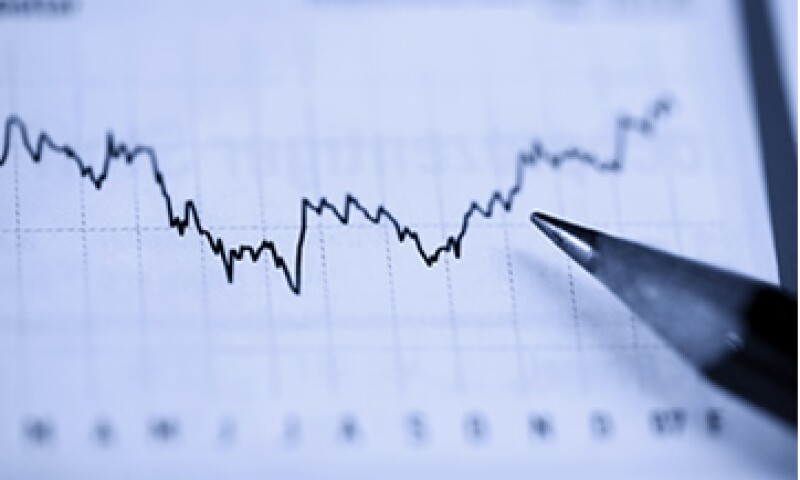 Al cierre de 2013, la deuda neta de México representaba el 35.5% del PIB. (Foto: iStock by Getty)